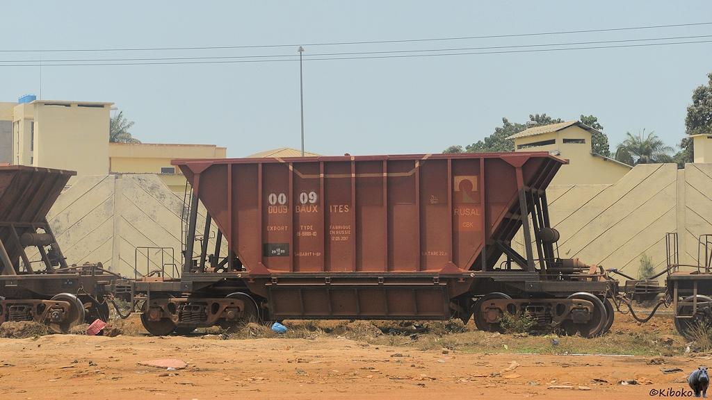 http://foto-kiboko.de/reise/guinea2020/bilder/5/s549_Conakry_0009_7744.jpg