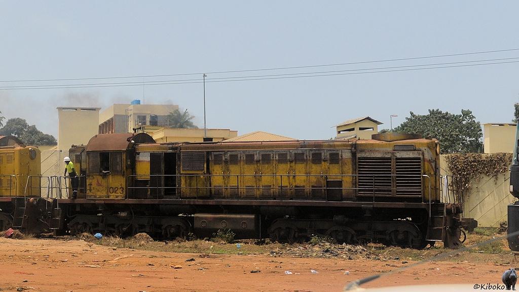 http://foto-kiboko.de/reise/guinea2020/bilder/5/s549_Conakry_023_7721.jpg