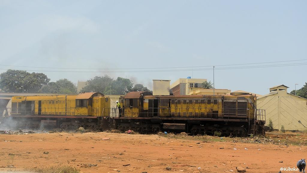 http://foto-kiboko.de/reise/guinea2020/bilder/5/s549_Conakry_023_TEM2-420_7717.jpg