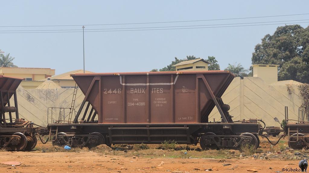 http://foto-kiboko.de/reise/guinea2020/bilder/5/s549_Conakry_2446_7738.jpg