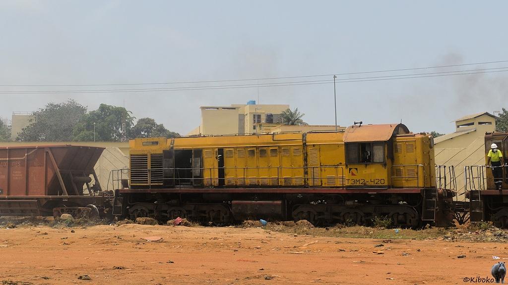 http://foto-kiboko.de/reise/guinea2020/bilder/5/s549_Conakry_TEM2-420_7730.jpg