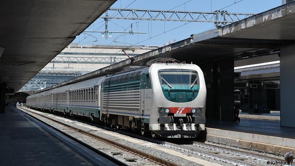http://foto-kiboko.de/reise/italien2014/bilder/1/s129_Rom_E403-003_1193.jpg